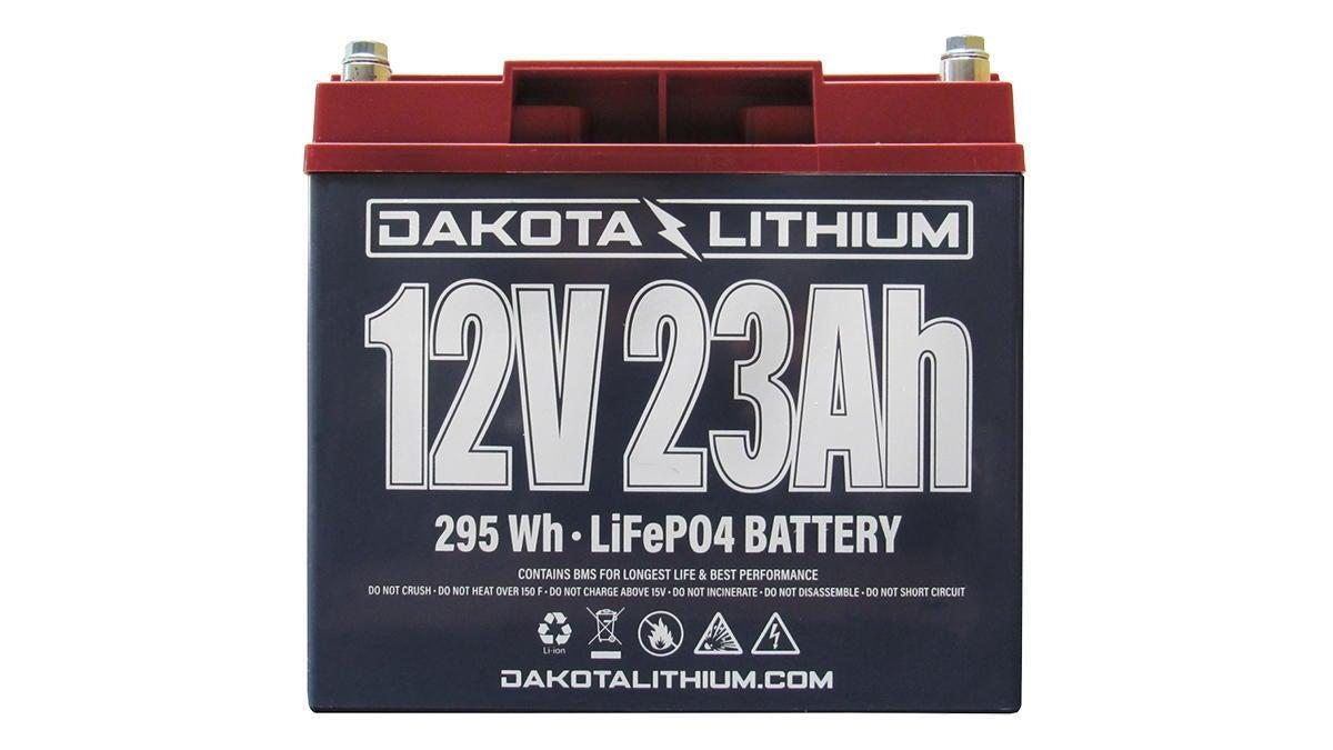 dakota-lithium-23-ah.jpg