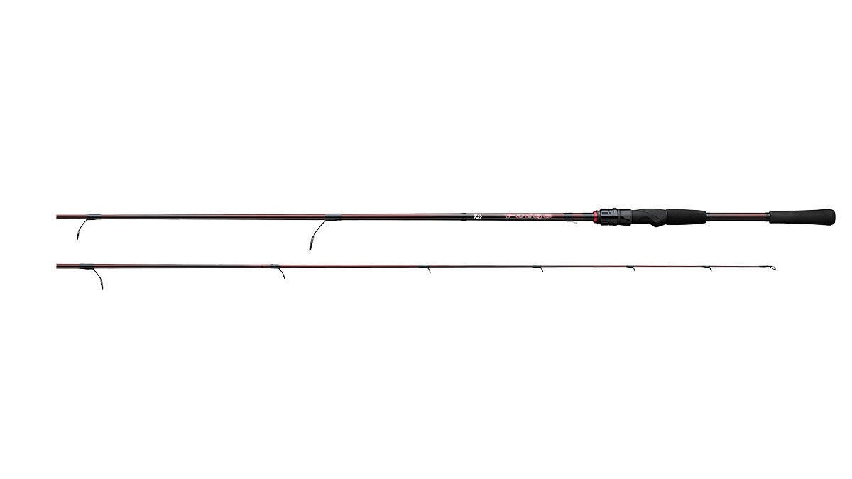 daiwa-fuego-fishing-rod.jpg