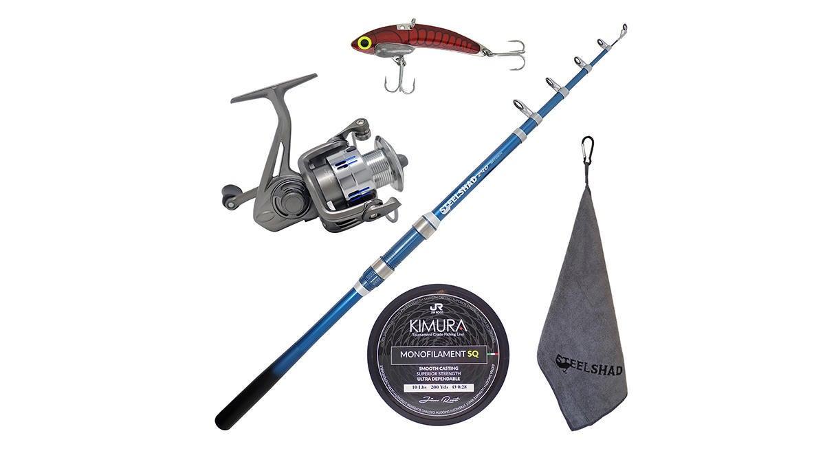 steelshad-telescoping-fishing-kit.jpg