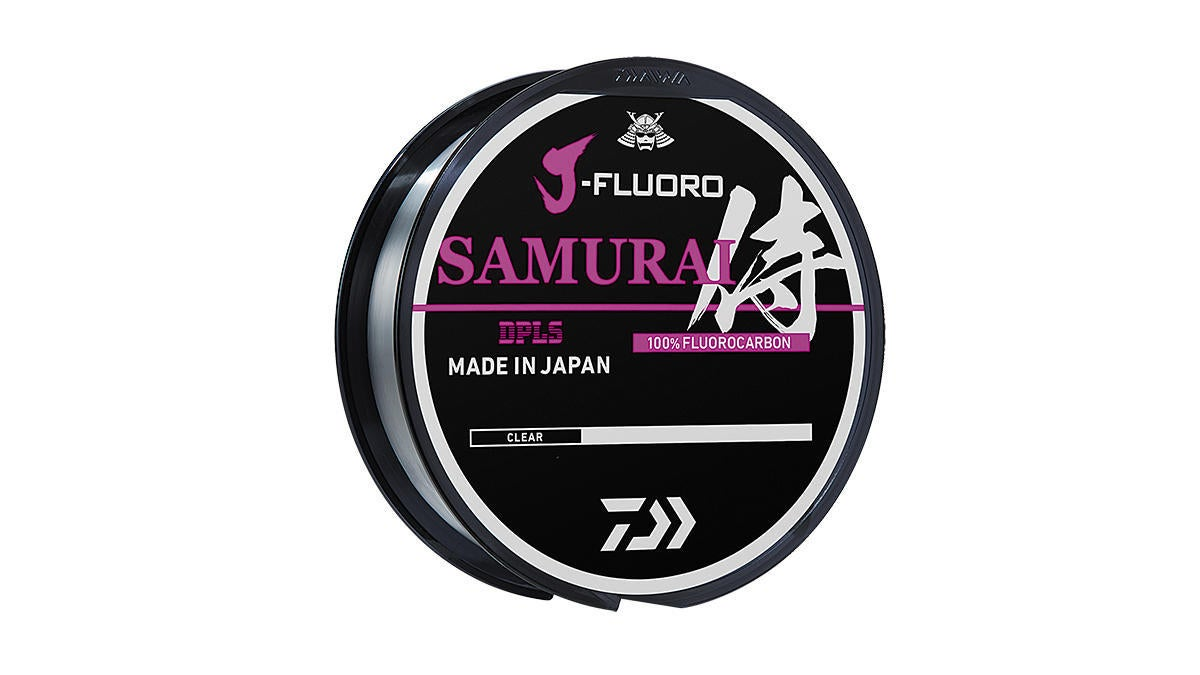 daiwa-j-samauri-fluorocarbon.jpg