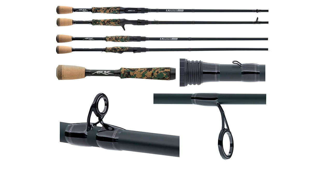 ark-rods-cobb-series.jpg