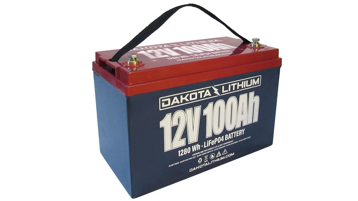 dakota-lithium-100ag.jpg