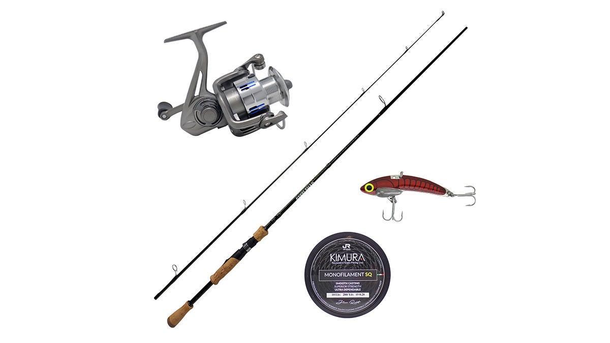 steelshad-premium-rod-and-reel-fishing-kit.jpg