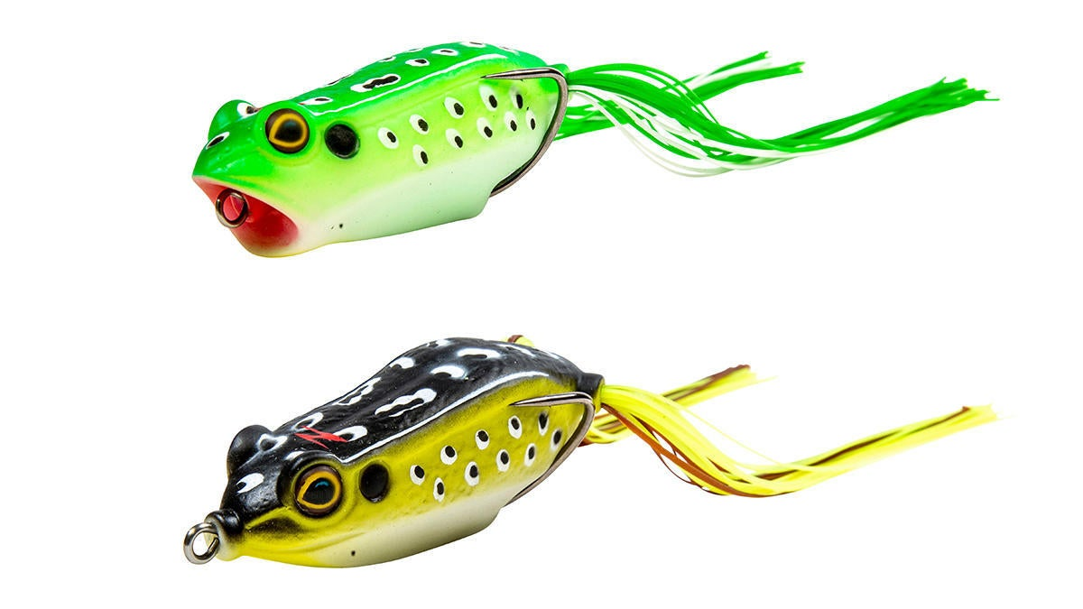 z-man-fishing-lures-9.jpg