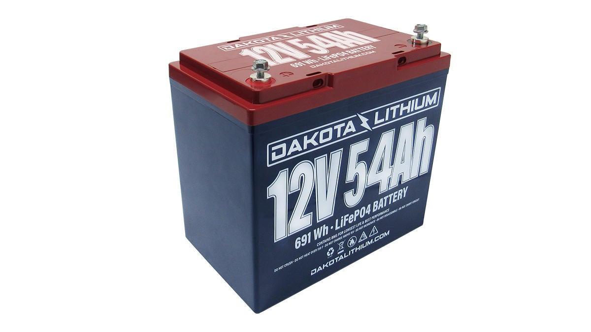 dakota-lithium-54-ah.jpg