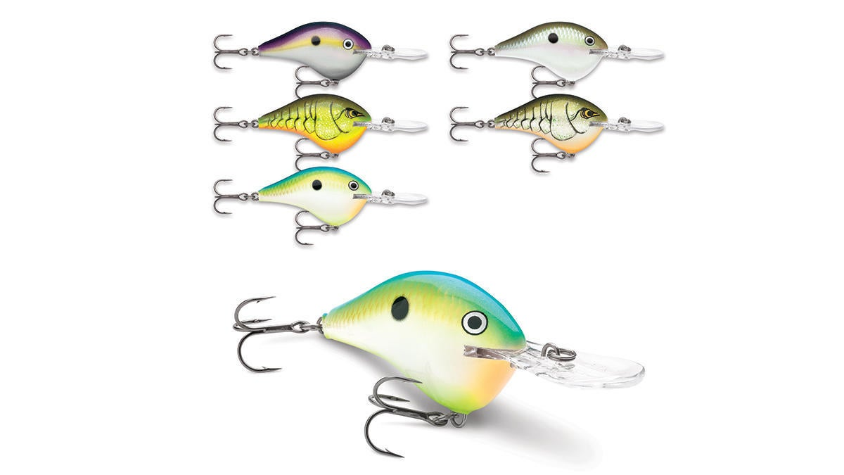 rapala-fishing-lures-2.jpg