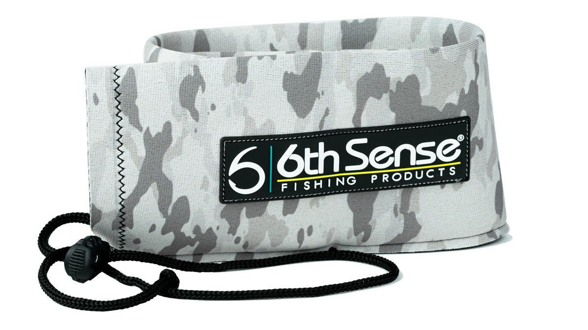 6th-sense-spinning-sleeve-camo.jpg