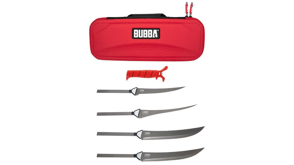 bubba-interchangeable-blade-knife.jpg