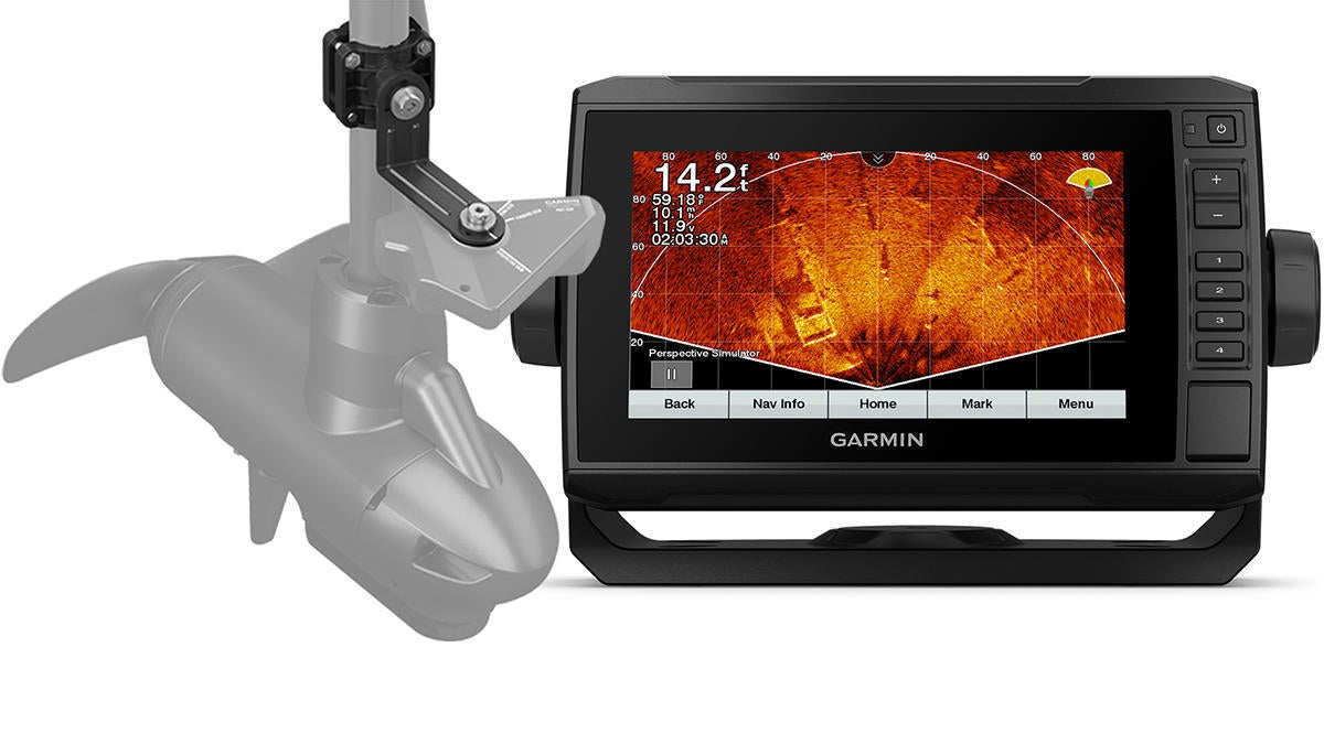 garmin-perspective-mount.jpg
