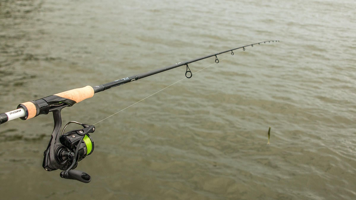 13-fishing-omen-black-3-spinning-rod-review-3.jpg