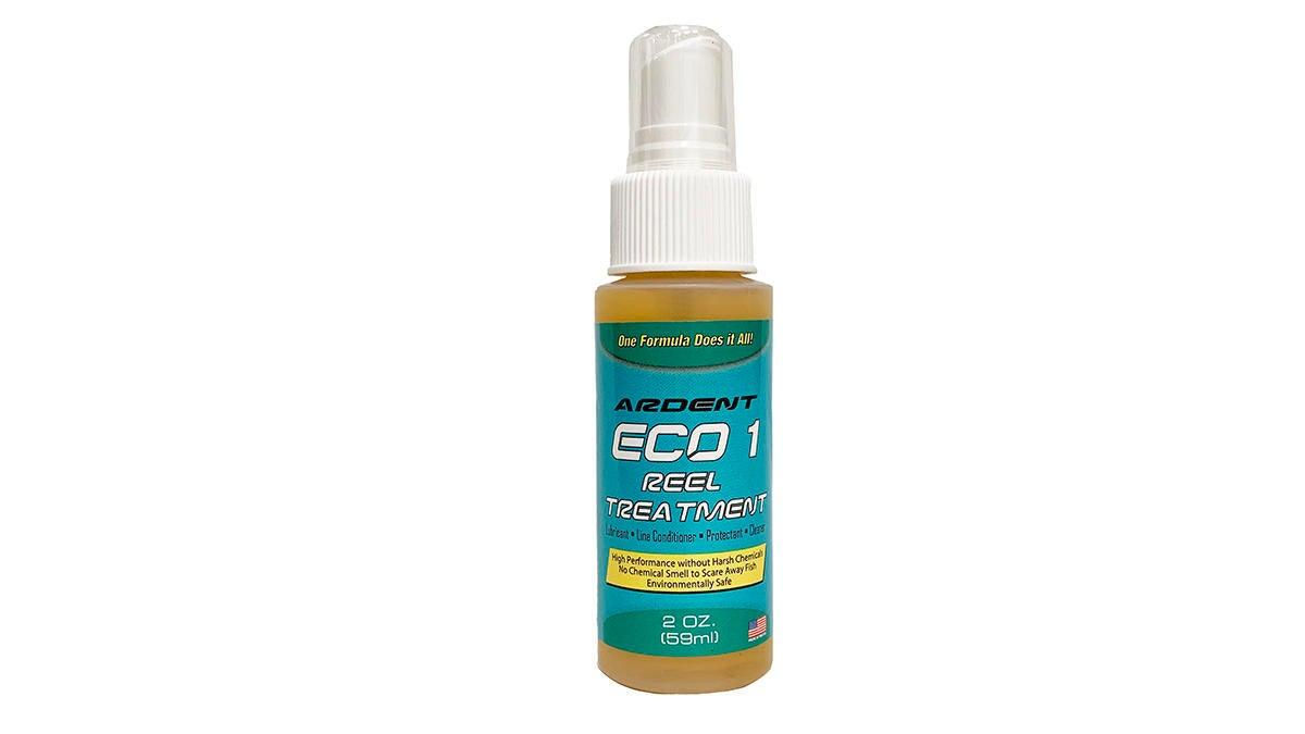 ardent-eco1-spray.jpg