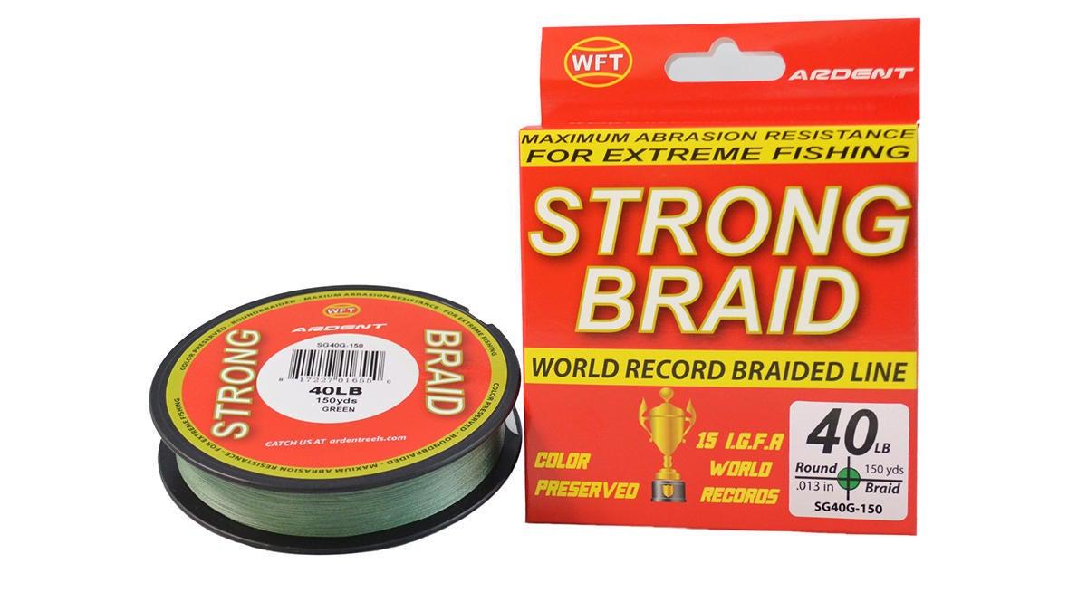 ardent-strong-braid.jpg