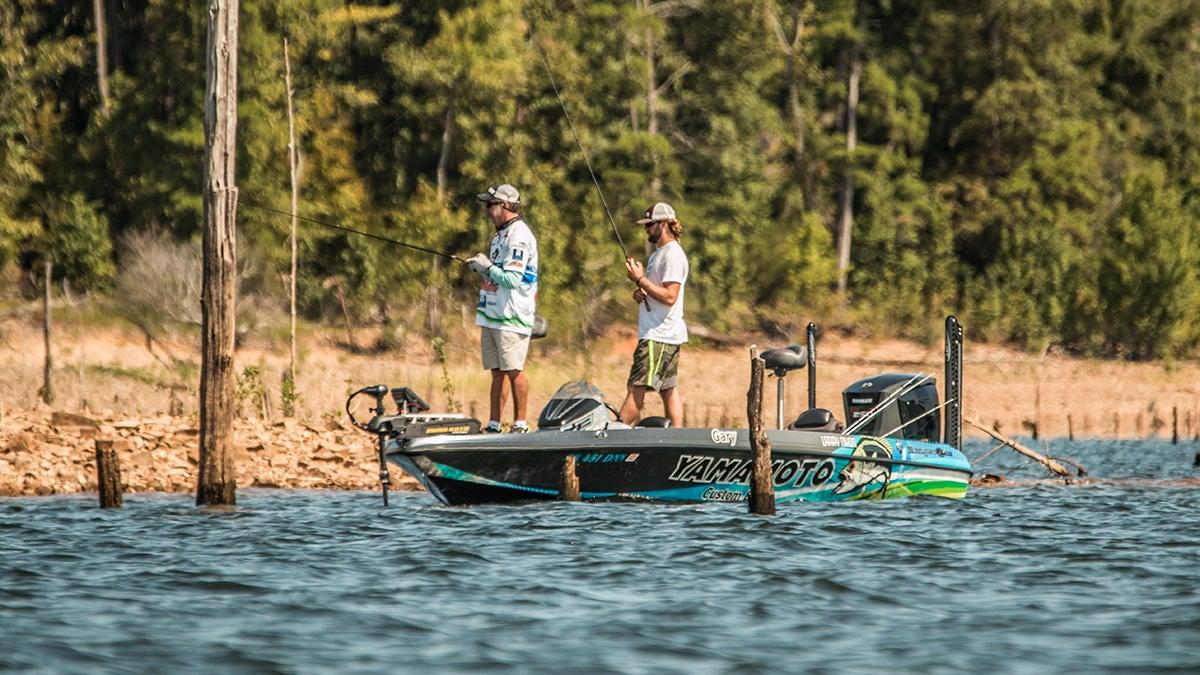 co-angler-bass-fishing-4.jpg