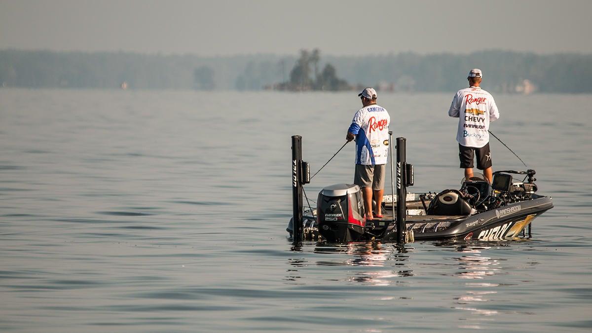 co-angler-bass-fishing-2.jpg