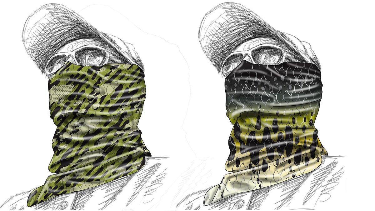 mask-large-mouth-bass-pattern.jpg