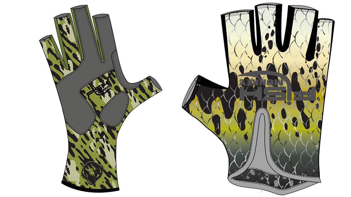 fish-monkey-new-color-gloves.jpg