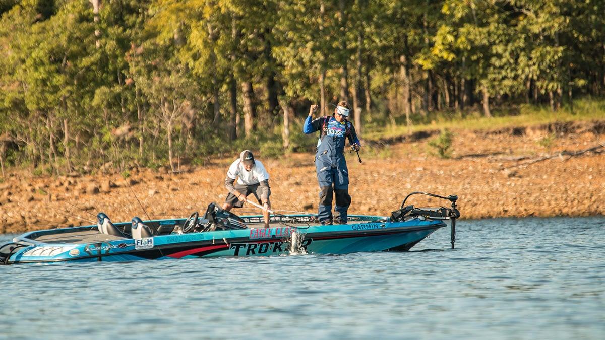 co-angler-bass-fishing-3.jpg