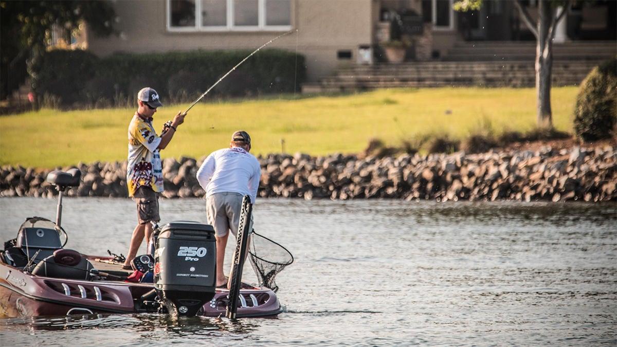 co-angler-bass-fishing-1.jpg