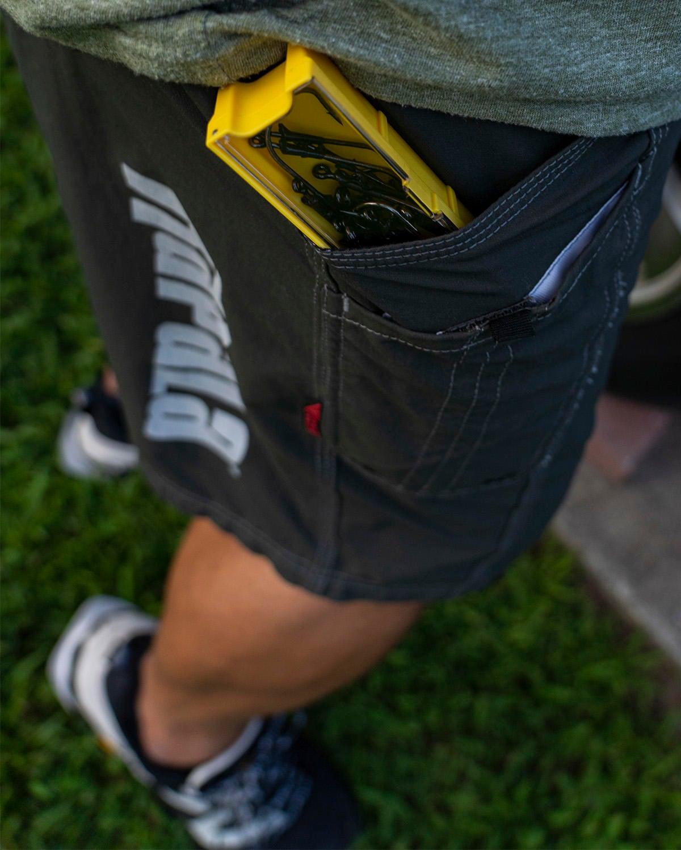 plano-edge-terminal-pocket-pack.jpg