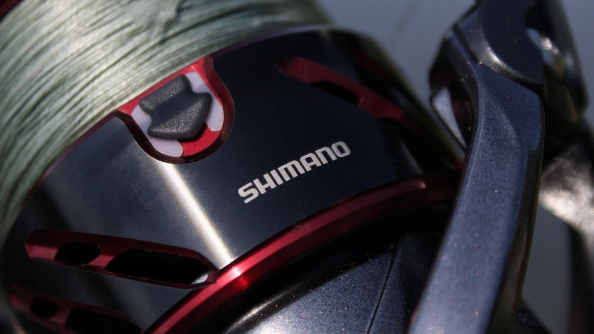 shimano-stradic-ci4-review-3.jpg