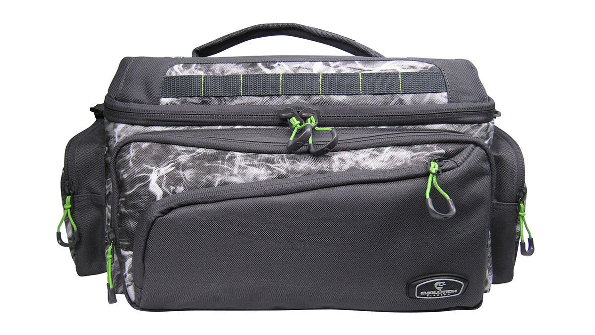 evolution-mossy-oak-tackle-bag.jpg