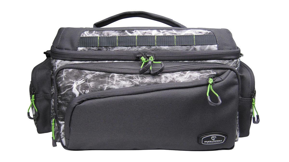 evolution-mossy-oak-tackle-bag.jpg