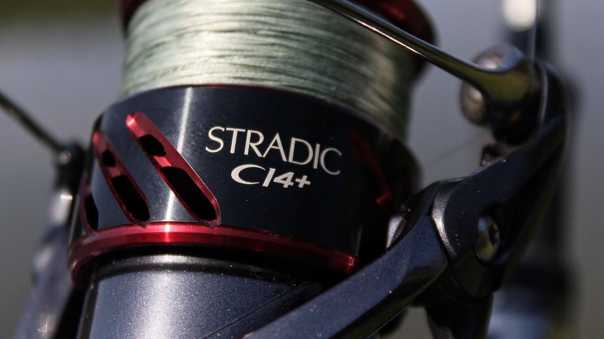shimano-stradic-ci4-review-2.jpg