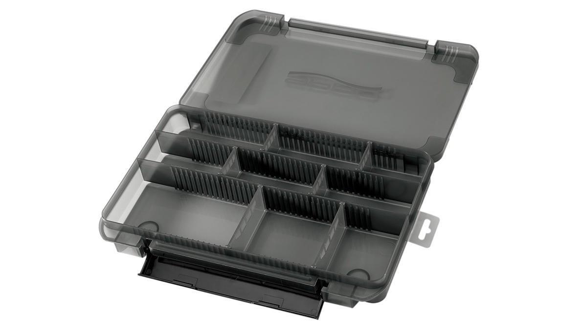 spro-box.jpg