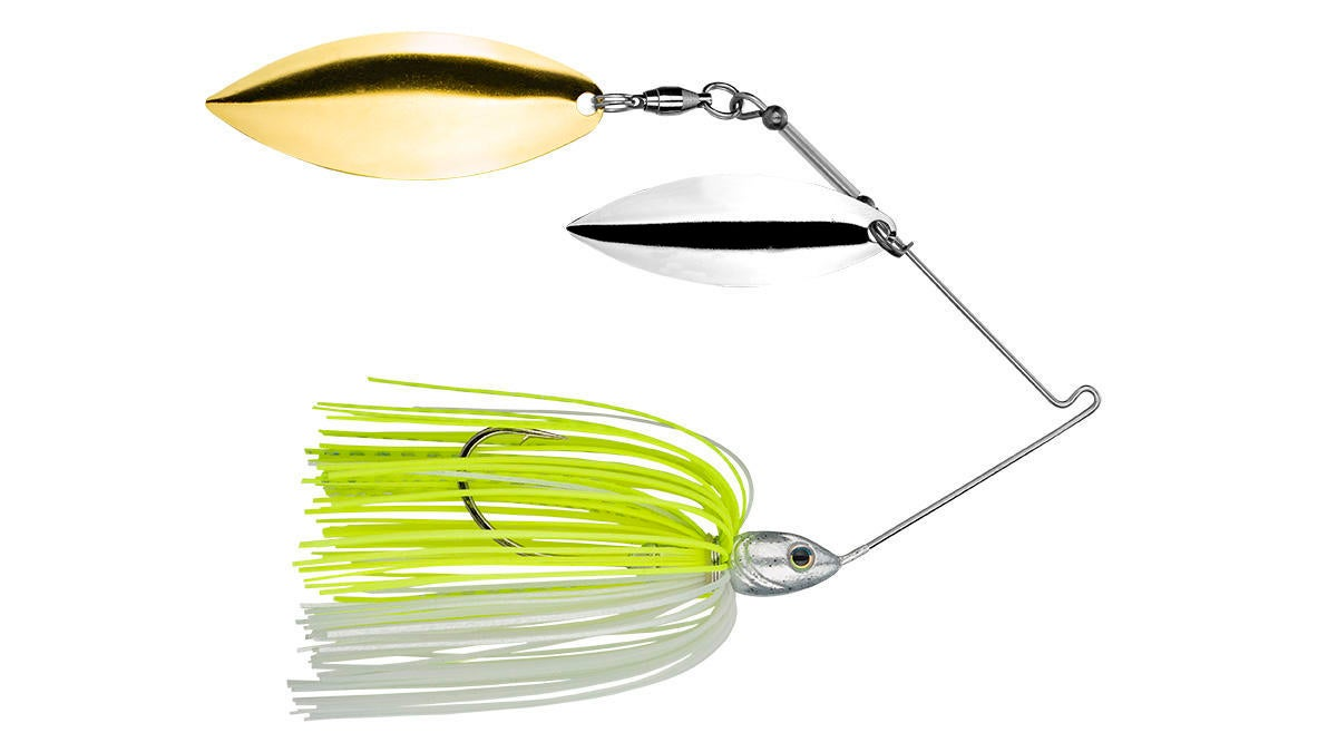 skl-tour-grade-spinnerbait.jpg