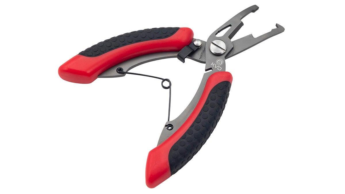 skl-kvd-split-ring-plier.jpg