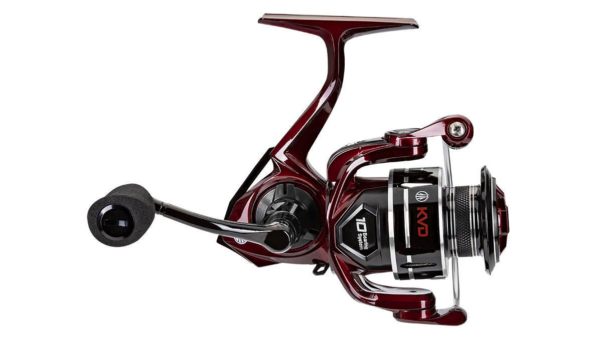 lews-kvd-series-spinning-reel.jpg