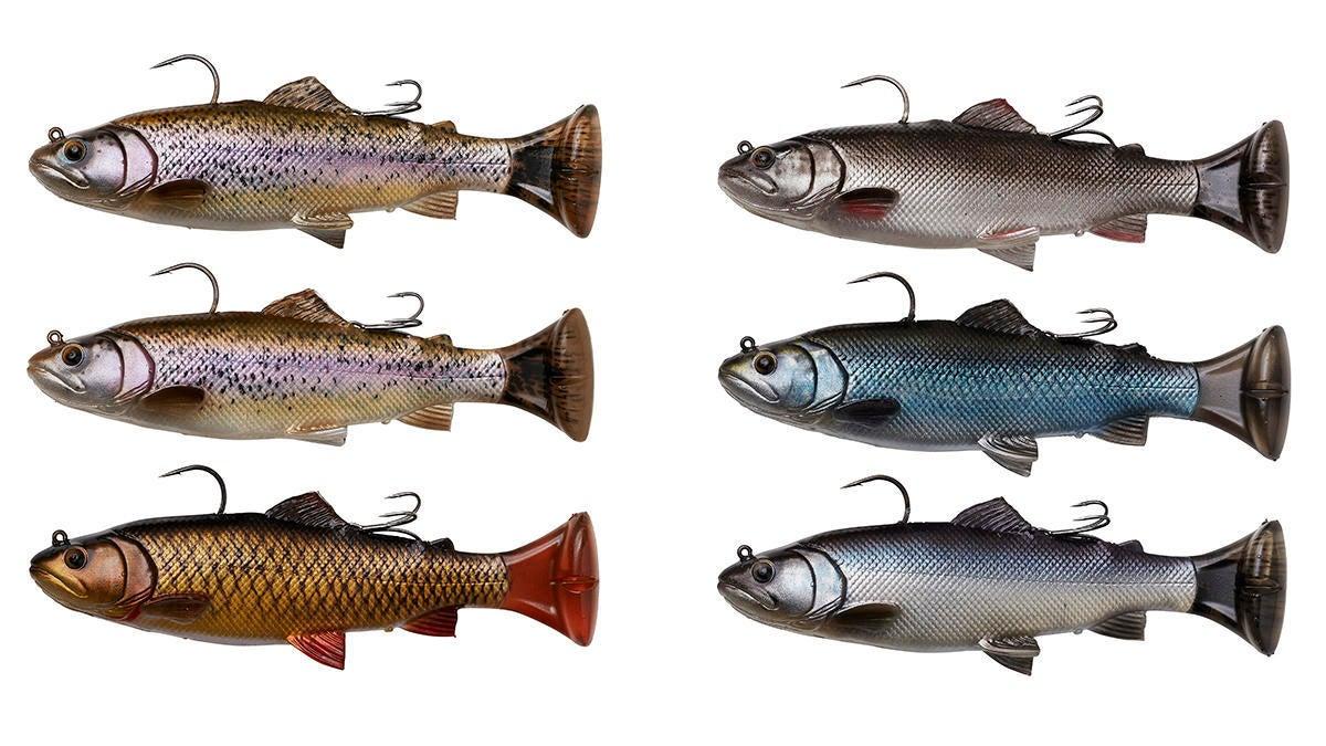 puolse-tail-trout-rtf-r.jpg