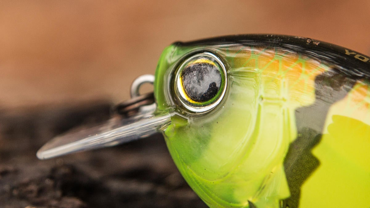summer-bass-fishing-crankbait-tips-5.jpg
