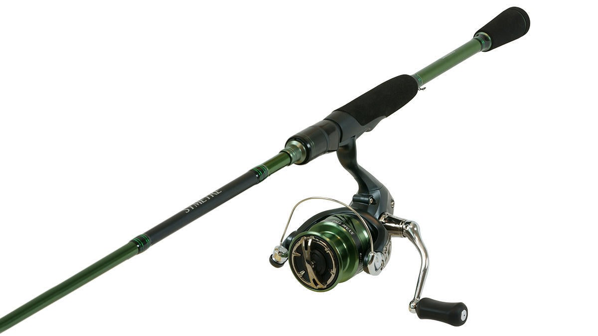 symetre-spinning-combo-icast-20.jpg