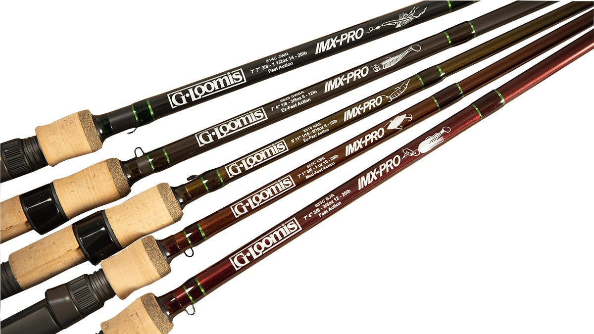 g-loomis-imx-pro-bass-rod-additions-icast-20-1-copy.jpg