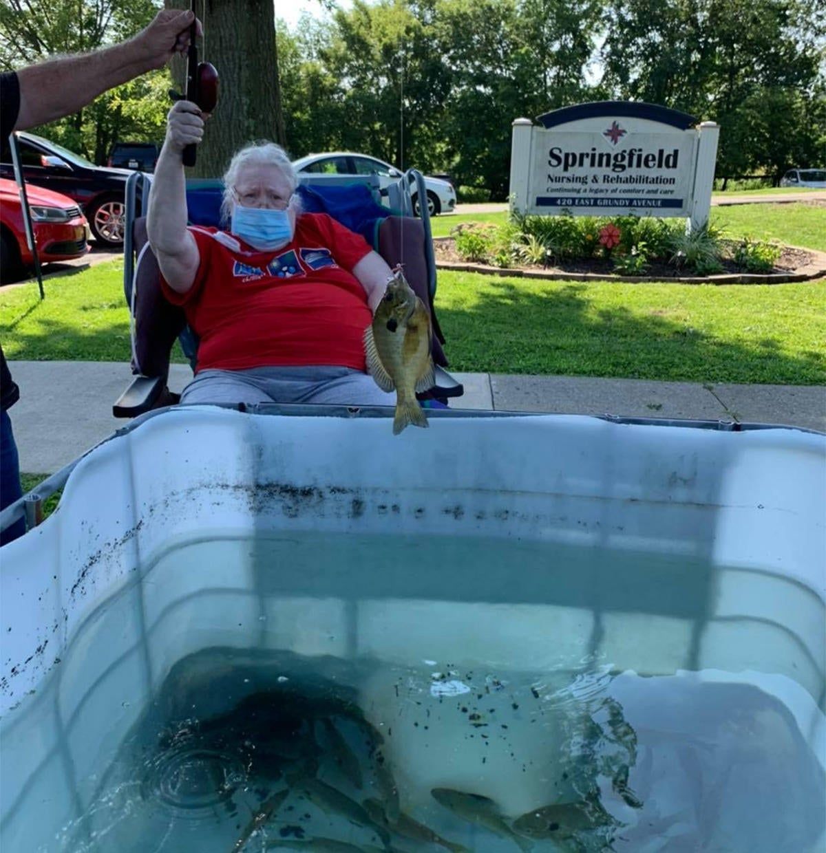 nursing-home-fishing-4.jpg