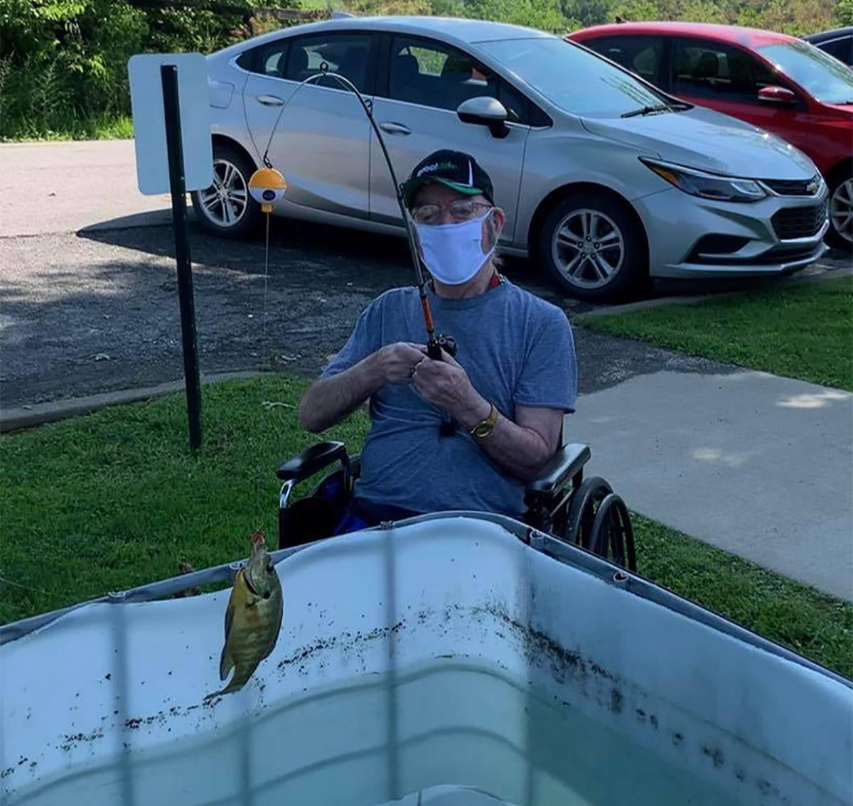 nursing-home-fishing-2.jpg