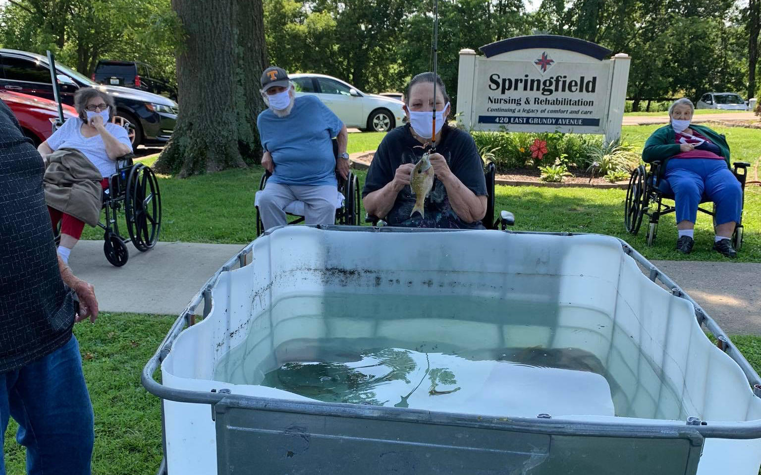 nursing-home-fishing-7.jpg