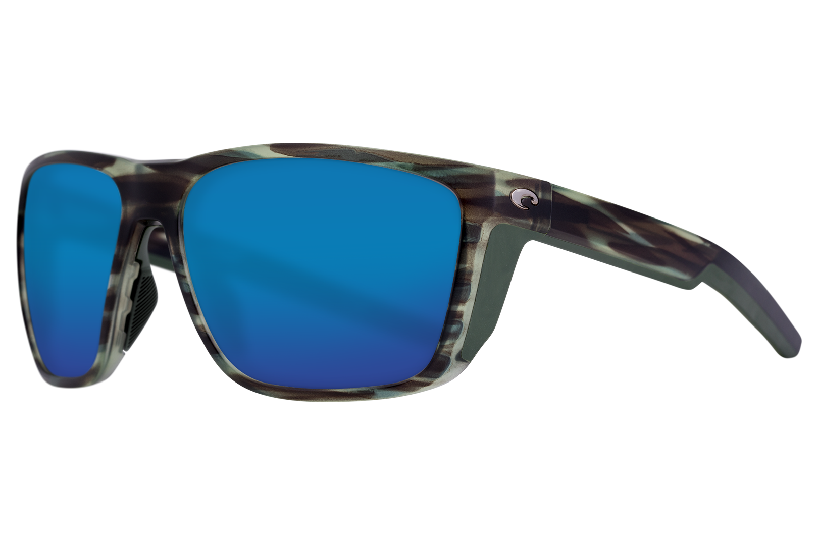 costa-ferg-matte-reef-blue-mirror-icast-2020nps1.png