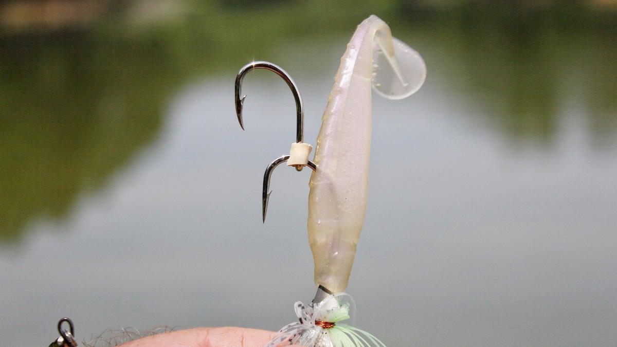 secure-trailer-hook-for-bass-fishing-4.jpg