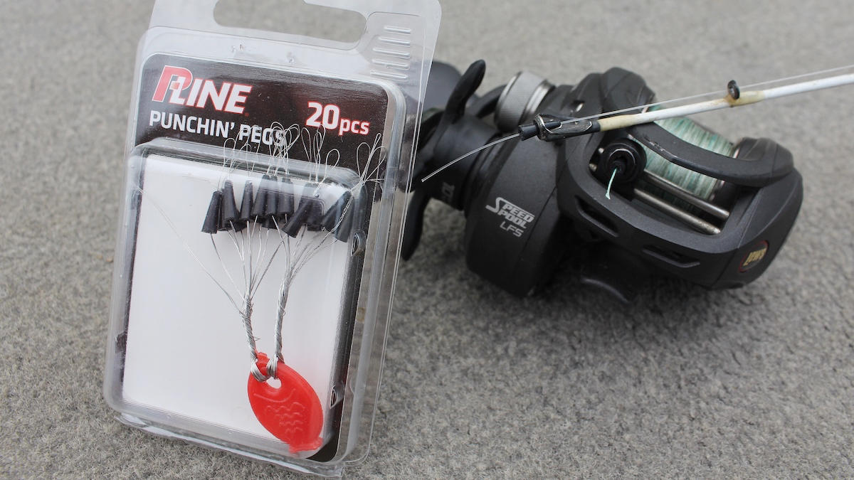 how-to-use-a-bobber-stopper-in-bass-fishing-1.jpg