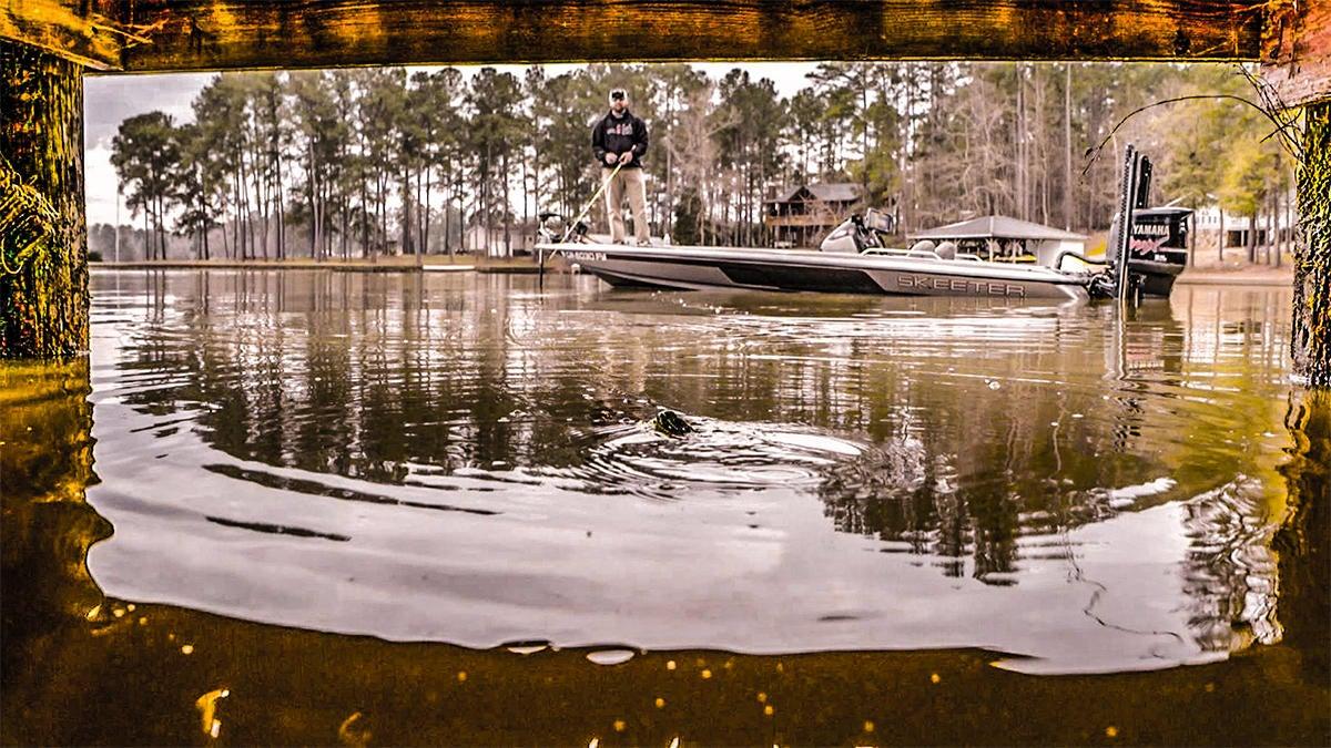 low-water-bass-fishing-7.jpg