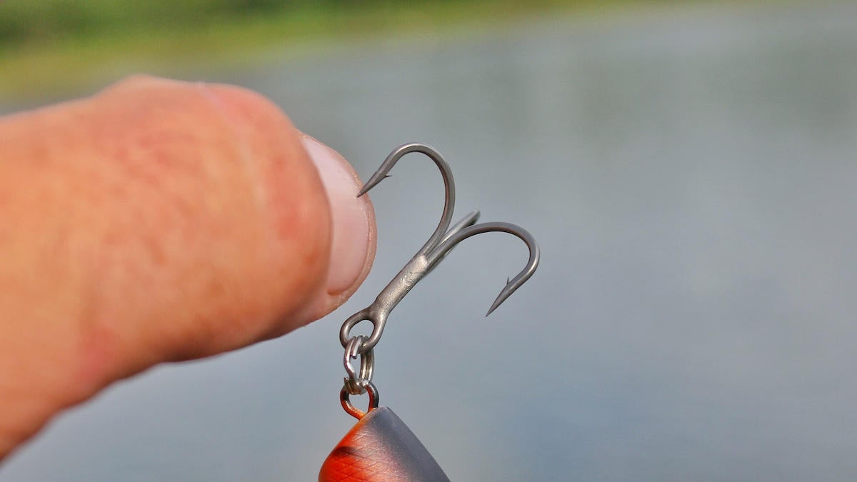 nishine-chippawa-rb-slow-float-crankbait-review-2.jpg
