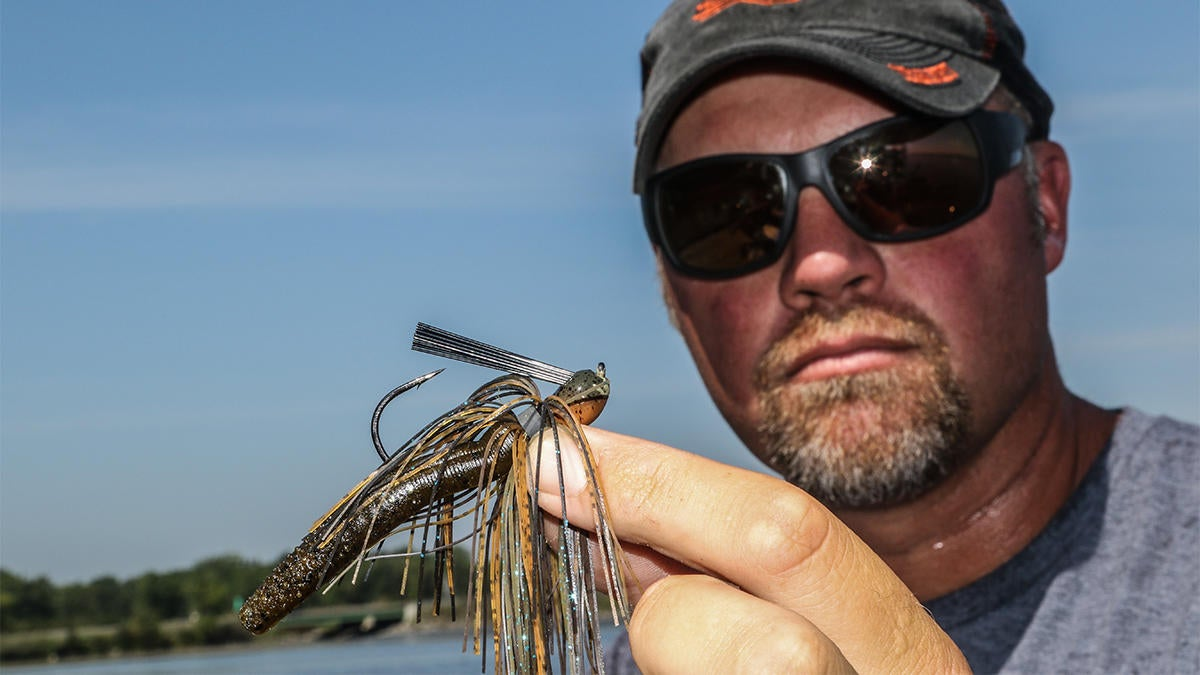 different-ways-to-fish-a-ned-rig-1.jpg