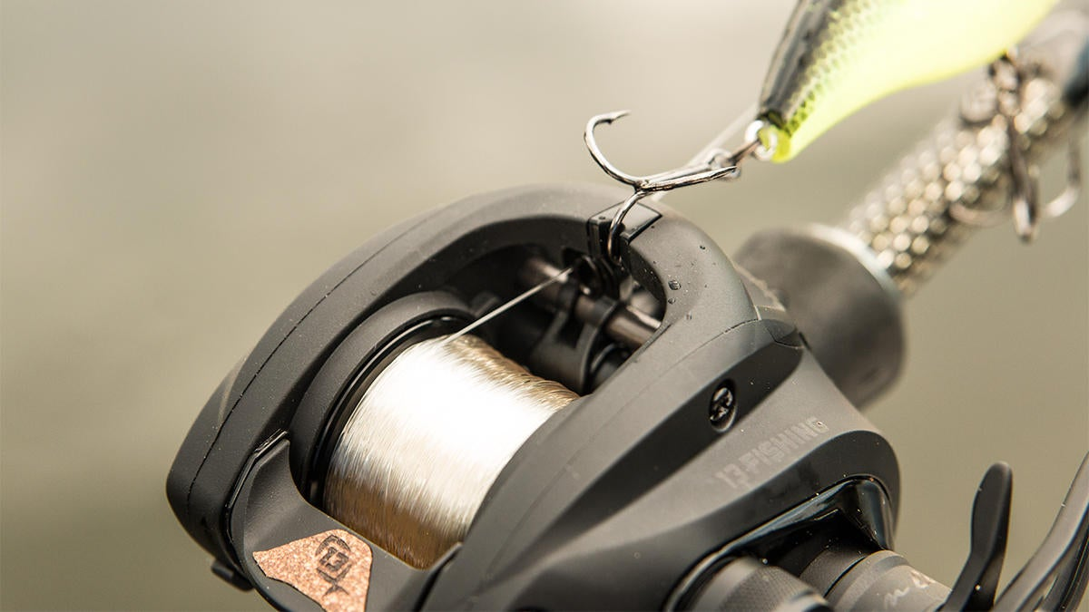 13-fishing-concept-a2-casting-reel-review-1.jpg