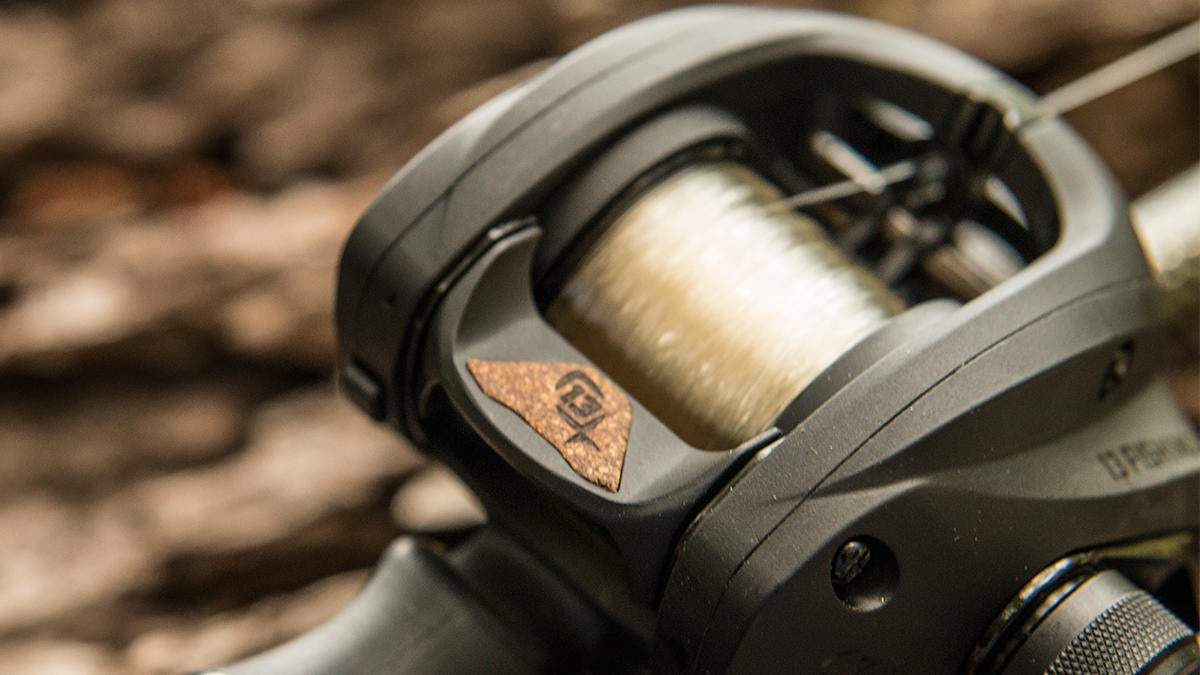13-fishing-concept-a2-casting-reel-review-5.jpg
