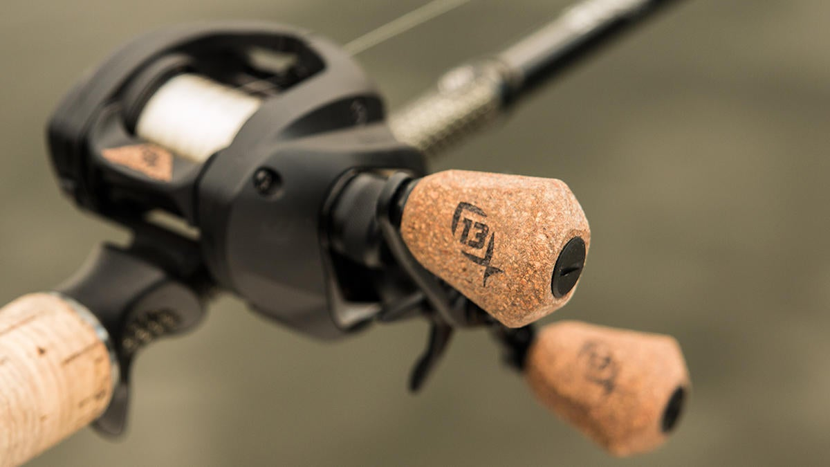 13-fishing-concept-a2-casting-reel-review-2.jpg