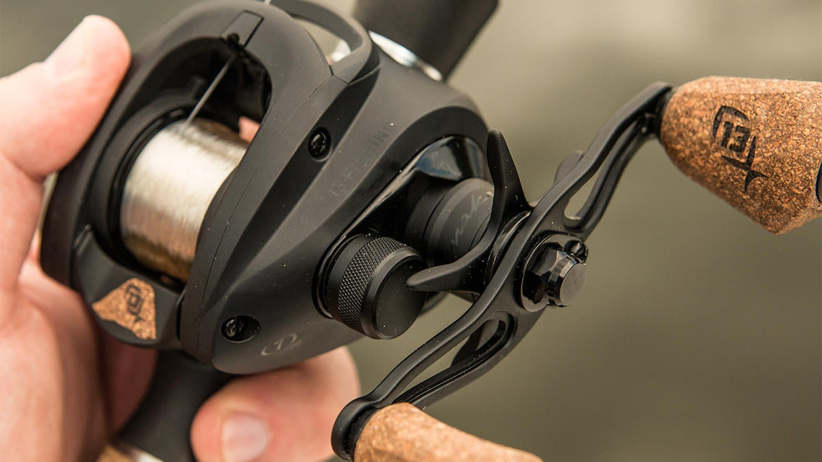 13-fishing-concept-a2-casting-reel-review-4.jpg