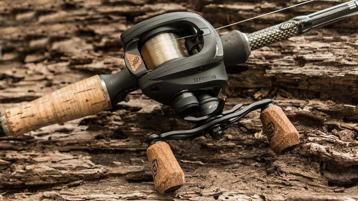 13-fishing-concept-a2-casting-reel-review-6.jpg
