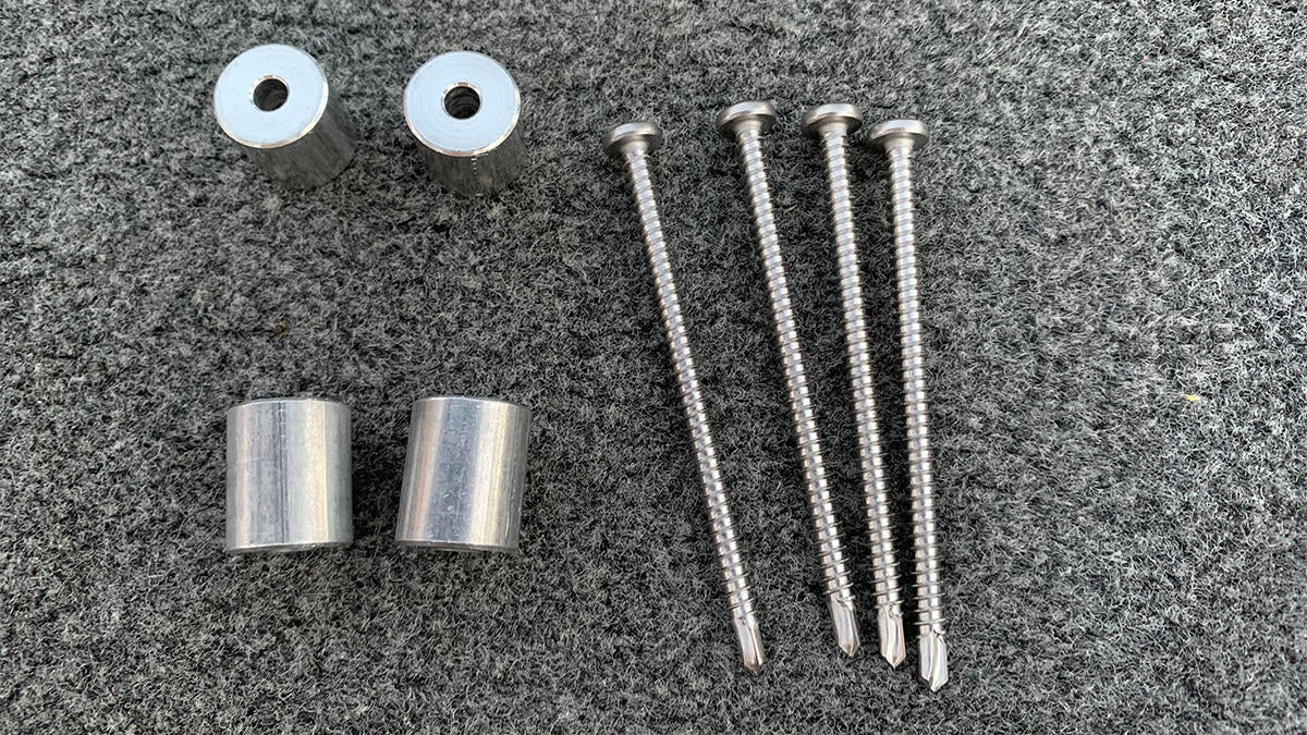 bass-tank-lift-kit-parts.jpg